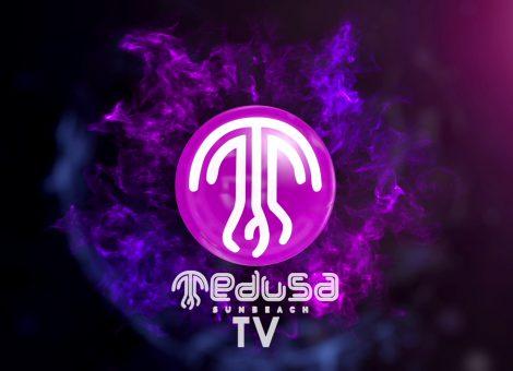 intro-medusa-tv-1080