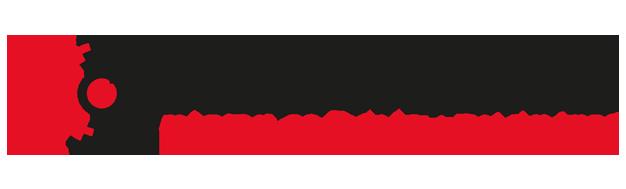 web_inicio_logo