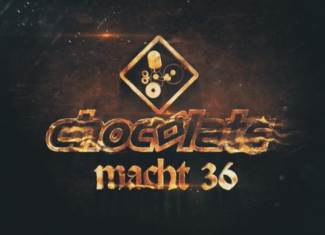 chocolate-match-36-00_00_06_02-imagen-fija001