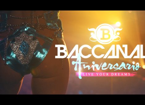 baccanali-aniversario-2016-00_01_28_06