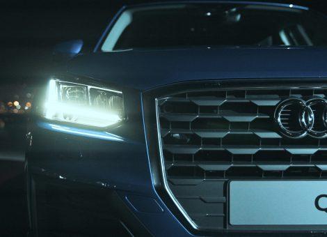 Presentacion Audi Q2.00_00_38_14.Imagen fija014